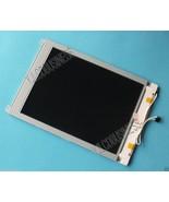 """NEW 9.4"""" TFT LCD Module SANYO LCM-5505-32NTK LCM-550532NTK LCM550532NTK ... - $106.15"""
