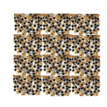 100 Rhinestones GOLD new lots Arts Crafts STARS - $4.75