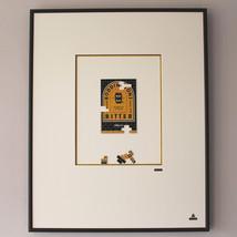 Martin Allen Can Art - Boddingtons Brick Wall i... - $75.00