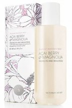 Acai berry   magnolia  mist thumb200