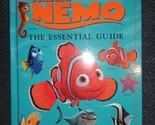 Nemo1 thumb155 crop