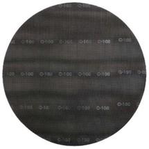 "NIB Continental Glit Microtron 42033 22"" Mesh Sanding Floor Pad Pk of 10 - $46.18"