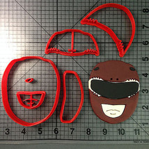 Toy 113 Cookie Cutter Set - $6.50+