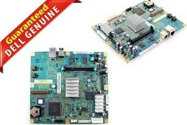 OEM Genuine Dell 2135CN Main Electronic Sub System Board F025F - $145.64
