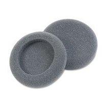 Plantronics Ear Cushion for Plantronics Headset Phones - $6.99