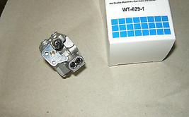 "Poulan Weedeater Carburetor - Walbro WA219B, WT-629 ""NEW"" OD - $39.59"