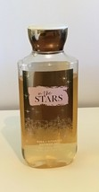 Bath And Body Works In The Stars Shower Gel 10 Oz Used - $4.54
