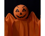 Halloween decoration pumpkin head 28 thumb155 crop