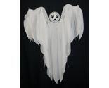 Halloween decoration ghost body 2 thumb155 crop