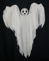 Halloween decoration ghost body 2 thumb200