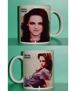 Kristen Stewart Twilight Breaking Dawn 2 Photo ... - $14.95