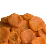 California Apricots by J&D Fine Foods - $8.12