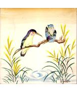 2009 trinket birds thumbtall