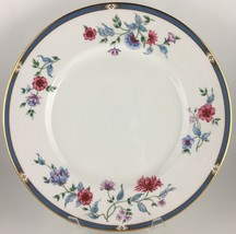 Lenox Saxon Flowers Dinner plate - $15.00