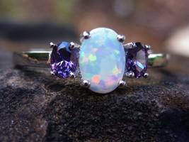 Opal1 thumb200