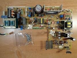 Toshiba 57HM167 power supply board PE0310A-1 - $118.80