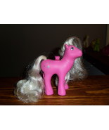 My Little Pony G1 mail order Hollywood - $75.00