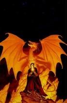 Offer Any 10 Spirits Bond To You Djinn Dragon Volk, Vampire You Pick No Vessel - $199.00