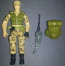 1988 G.I. Joe Repeater - $12.86