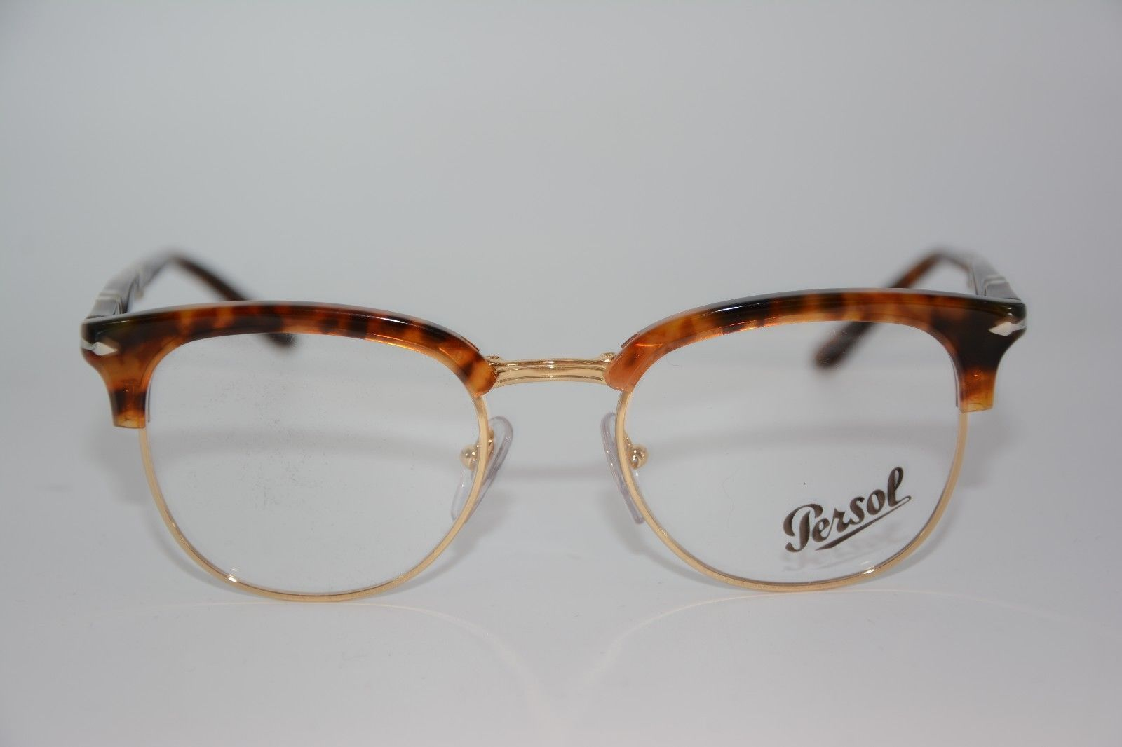 Persol Eyeglass Frames: 1 customer review and 5 listings