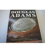 Long, Dark Tea-time of the Soul [Oct 10, 1988] Adams, Douglas - $98.99