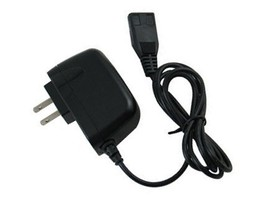 500ma AC to 12V DC Power Adapter with 4-Pin Molex Style Connector - $11.08