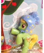 My Little Pony Apple Munchies Friendship is Mag... - $6.95