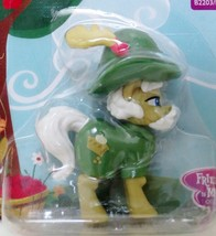 My Little Pony Apple Strudel Friendship is Magic Collection - $133,30 MXN