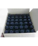 Aloe Vera Gel Case 36 Bottles (2 Ounce per bott... - $20.00