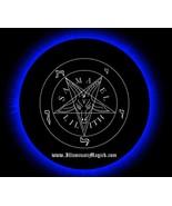 ILLUMINATI MAGICK™ LUST SEX POWERS OF THE VAMPIRE PREDATOR RITUAL SPELL - $666.00