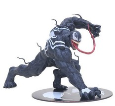 PVC Action Figures Superhero - 12cm (VENOM) Marvel Toys OPP - $23.88