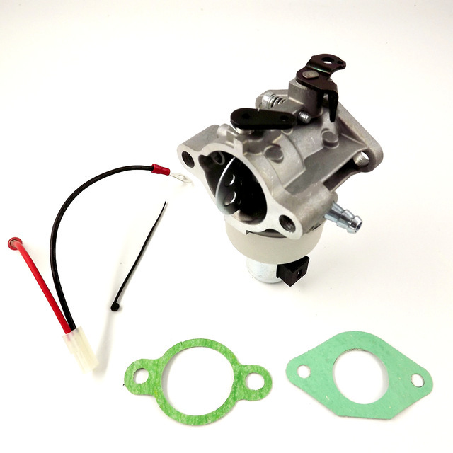 New carburetor for kohler engines kit 20 853 35 s replaces 20 853 21 s 2.jpg 640x640