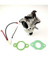 Replaces Kohler 20 853 35-S Carburetor - $68.95