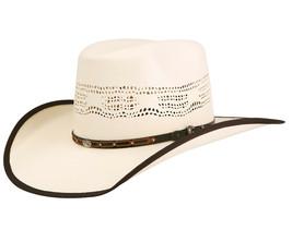 Boy's Western Hat El General Sombrero 100X Horma Conejo El Cartel Color ... - €36,88 EUR