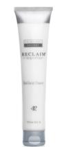 Principal Secret – Reclaim with Argireline – Total Facial Cleanser  - $23.95