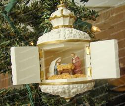 Hallmark, Christmas Story Ornament (QX6897 ) Wise men's Journey 1999 - $28.22