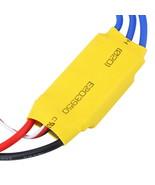 20AMP 20A SimonK Firmware Brushless ESC motor speed controller UK Stock NP - $13.19