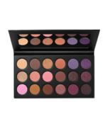Morphe 18F Talkin' Flirty Artistry Eyeshadow Palette Set - $19.95