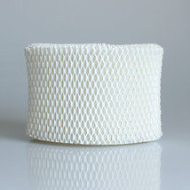 Top Can Track Air humidifier HU4102 HEPA Filter fit - €15,41 EUR