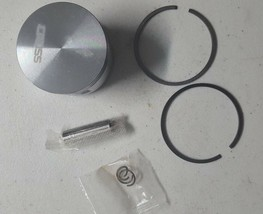 Stihl 039, MS390 piston kit (Made in Italy) - $20.99