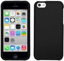 Protex Rubberized Hard Skin Case for Apple iPhone 5 5C Samsung Galaxy S3... - $10.54 CAD