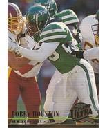 1994 Ultra #233 Bobby Houston - $0.50