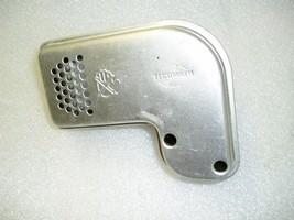 OEM Tecumseh Muffler 34185B 7-10HP HM VM TVM 220 100 - $24.75