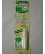 Clover Chaco Liner Pen Style Refill White - $4.25