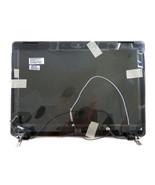 """HP PAVILION DV3500 DV3600 DV3700~13.3"""" WXGA~LCD SCREEN ASSY W/WEBCAM - $149.99"""