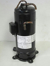 Hitachi Appliances, Inc. S603DH-90D2UC Helium-Refrigerating Scroll Compr... - $194.04