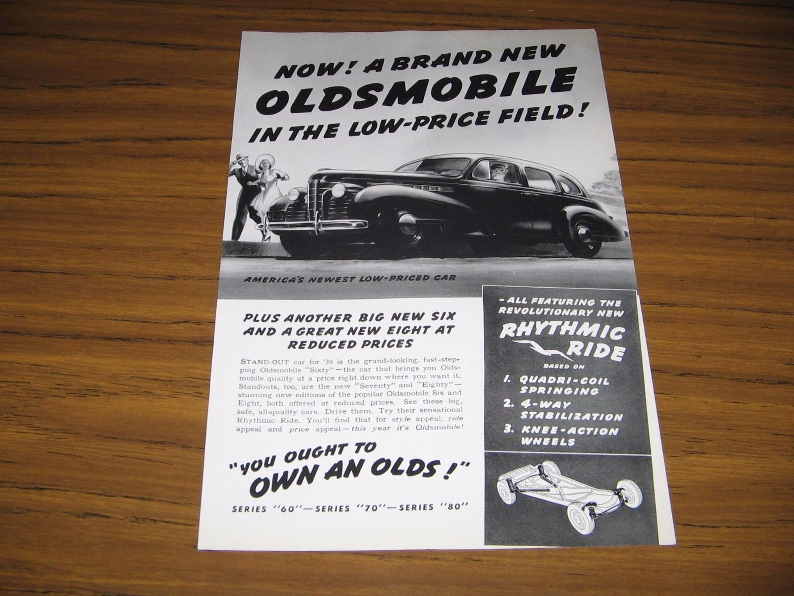 1938 print ad the 1939 oldsmobile sixty 4 door car olds for 1938 oldsmobile 4 door for sale