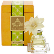 Agraria Lemon Verbena PetiteEssence Diffuser - $1.051,76 MXN