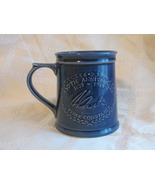Norfolk Constabulary 150th Anniversary Comemerative Mug or Tankard Holkham - $14.99