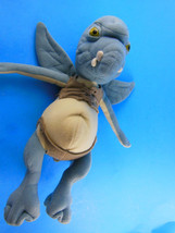 "STAR WARS EPISODE 1 WATTO 11"" TALL PLUSH LUCASFILM APPLAUSE - $11.77"